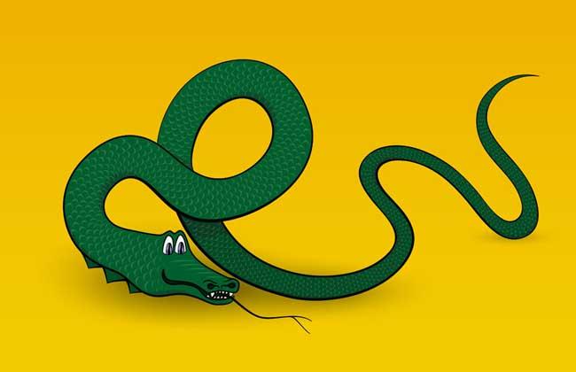 梦见把蛇打死了是什么意思?