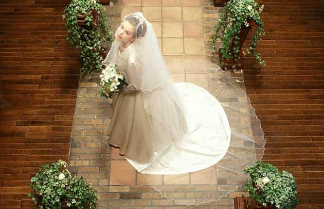 梦见别人结婚是什么意思?