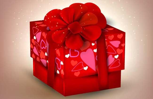 情人节送男友什么礼物