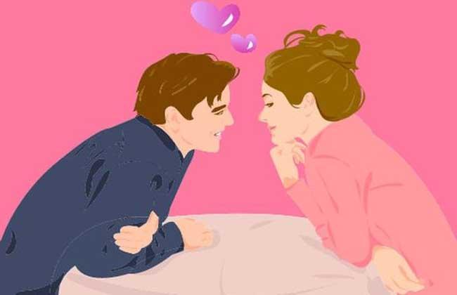梦见初恋男友是什么意思?