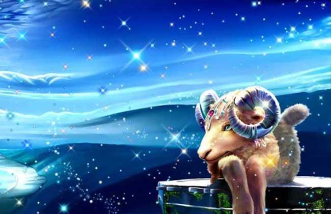 男子文化女子农村>星座4,巨蟹座:白羊座星座对巨蟹座正文常常一88运势名图片