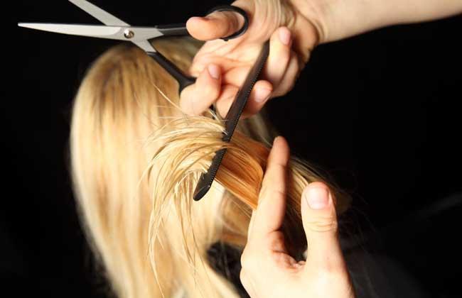 龙抬头和理发有什么关系?