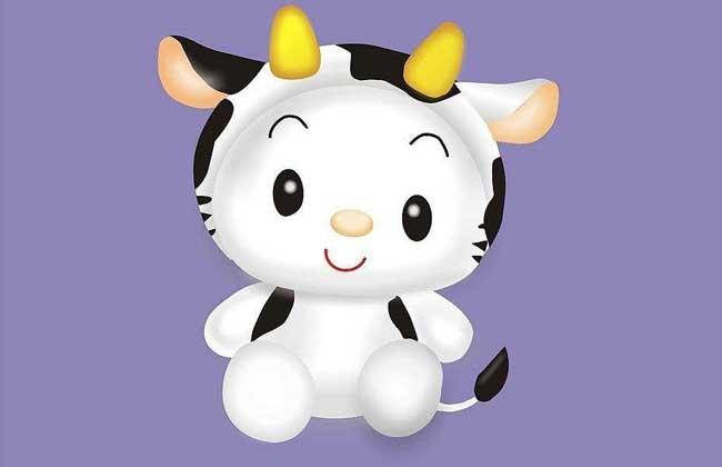 属牛的人和什么属相最配?