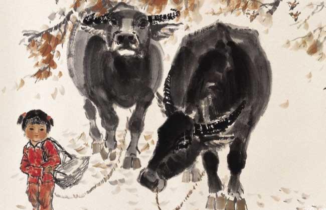 属牛的几月出生最好