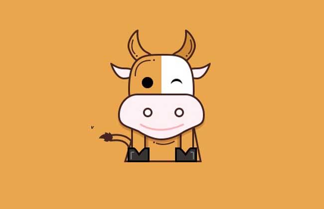 属牛人有哪些性格特点?