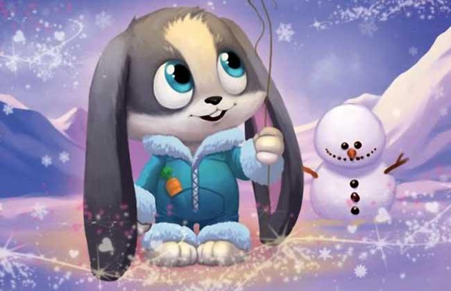 属兔的人佩戴什么好?