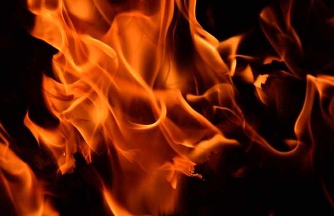 霹雳火命解析 霹雳火命是什么意思?