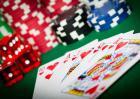梦见打牌是什么意思?