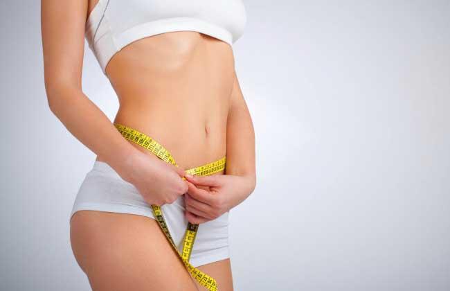 冬天减肥最有效的方法