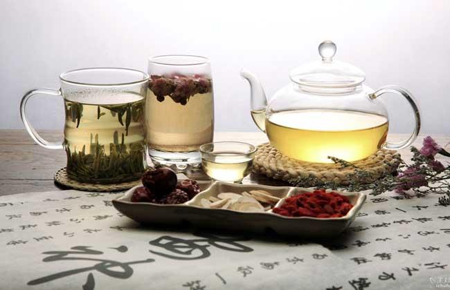 吉姆奈玛茶