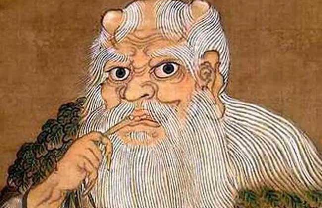 神农尝百草的故事传说