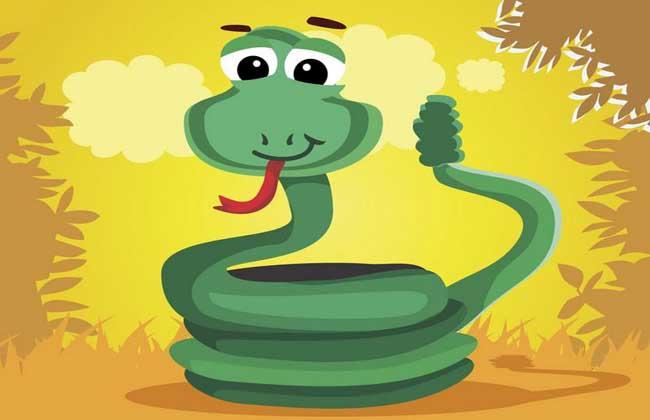 属蛇的人佩戴什么好?