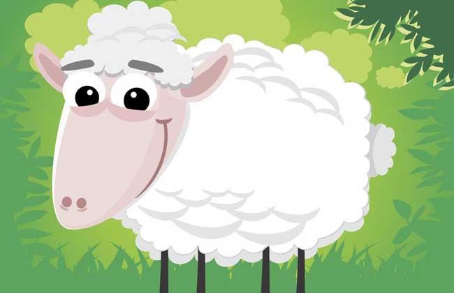 属羊的人和什么属相最配?
