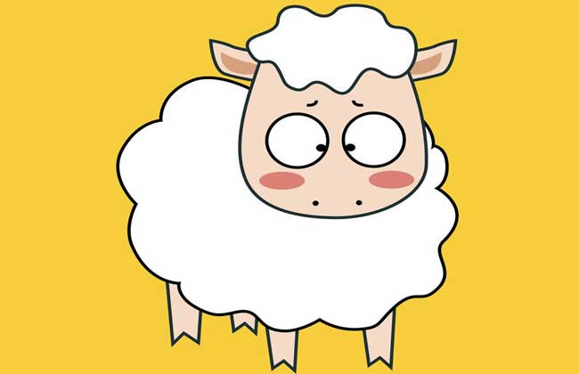 属羊的和什么属相最配