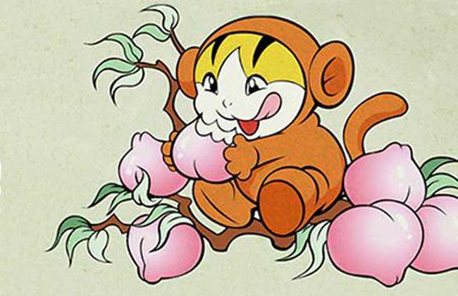 属猴的几月出生最好