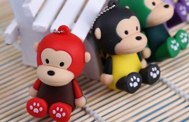 属猴的人佩戴什么好?