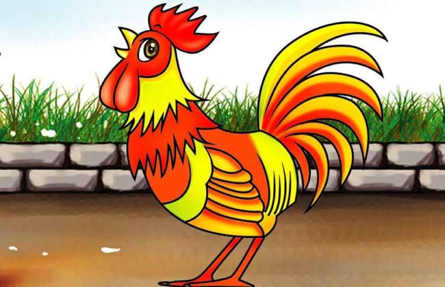 属鸡的人佩戴什么好