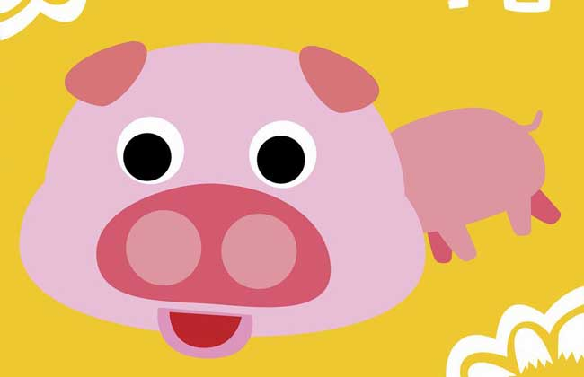 属猪的人佩戴什么好