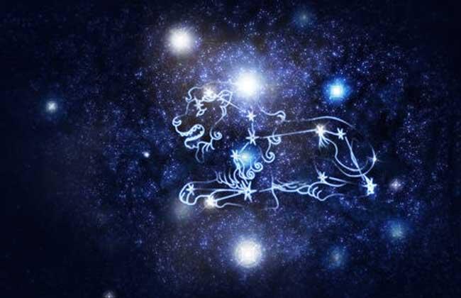 狮子座和星座最配?巨蟹座迪斯马克斯第五关