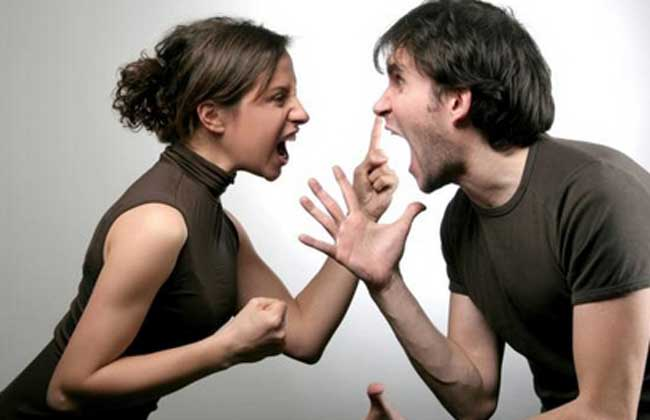 梦见和老公吵架是什么意思?
