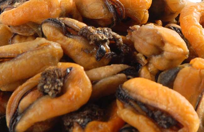 淡菜多少钱一斤