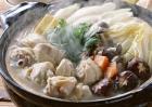鸡肉炖蘑菇的功效及做法