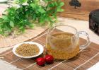 荞麦茶多少钱一斤?