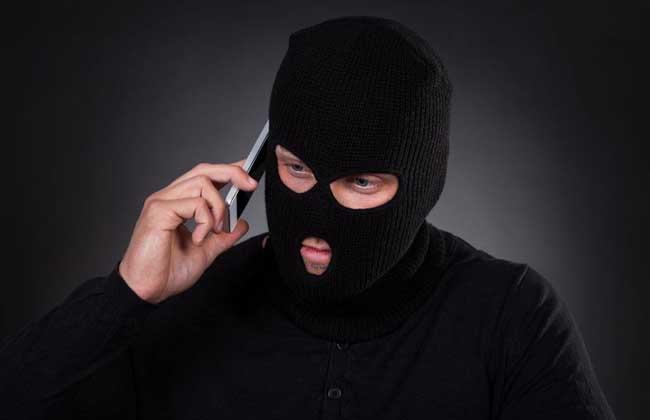梦见家里被盗是什么意思?