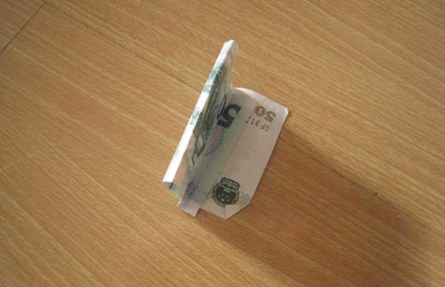 梦见捡钱是什么意思?