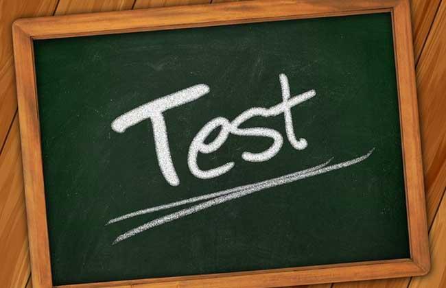梦见考试是什么意思?
