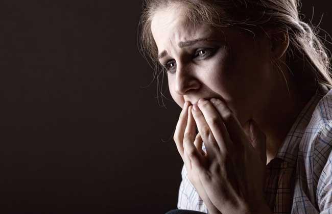 梦见哭的很伤心是什么意思?