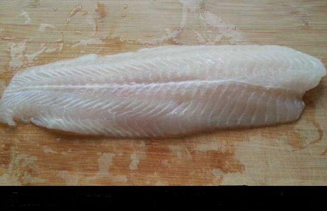 龙利鱼多少钱一斤