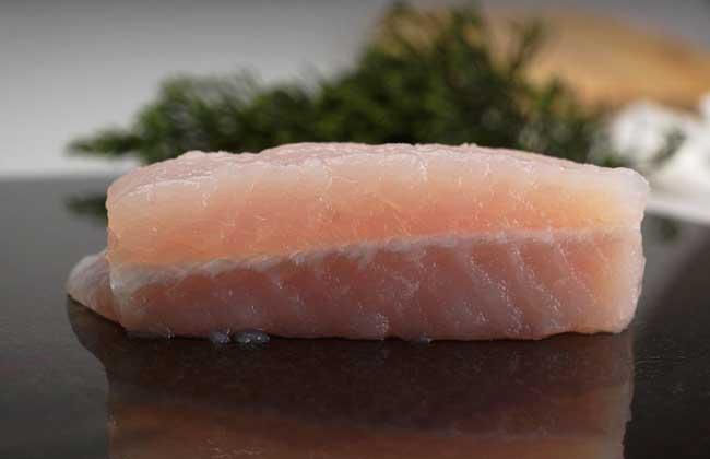 巴沙鱼和龙利鱼的区别