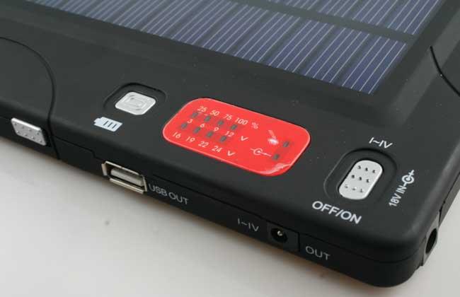 笔记本电池充不进电怎么办?