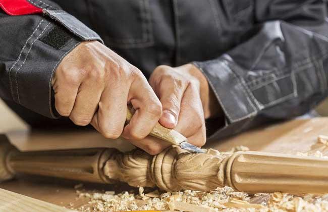 木工工资多少钱一天?