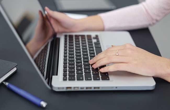 笔记本电脑开不了机怎么办?