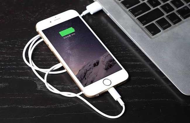 苹果手机黑屏怎么办