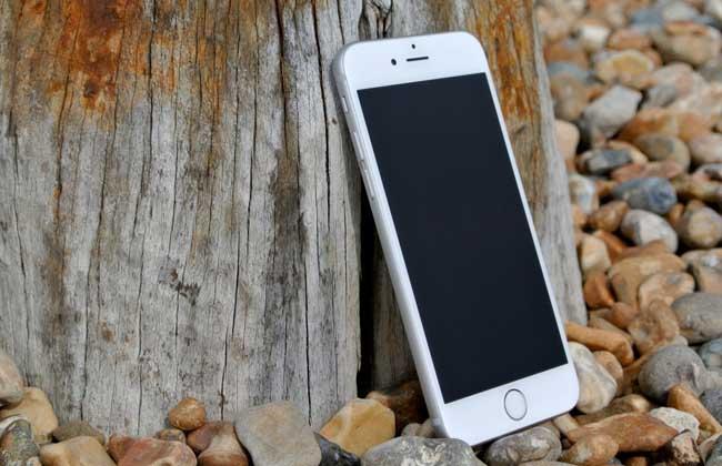 苹果手机丢了怎么找回