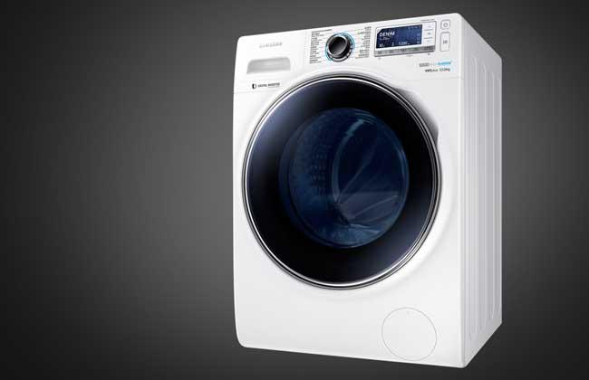 全自动洗衣机不进水怎么办?