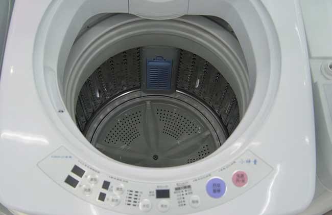 洗衣机不能脱水怎么办?