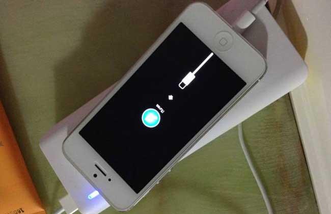 手机恢复出厂设置