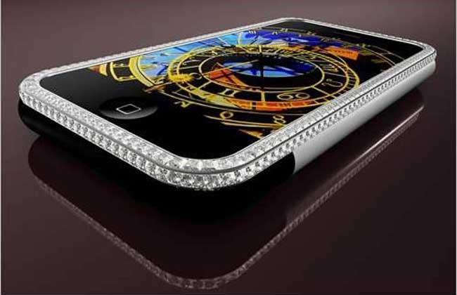 苹果iPhone Princess Plus