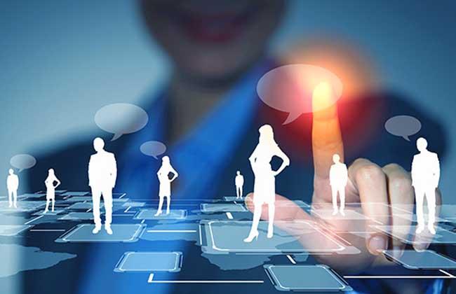 营销策划是做什么的?