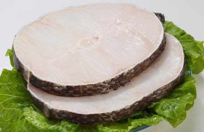 水鳕鱼和银鳕鱼的区别