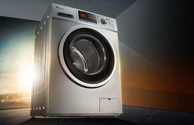 滚筒洗衣机哪个牌子好?