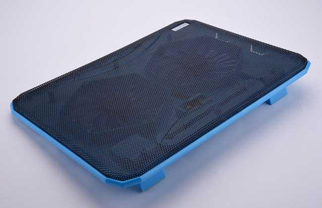 笔记本散热器哪种好用?