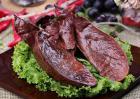 猪肺怎么做好吃?