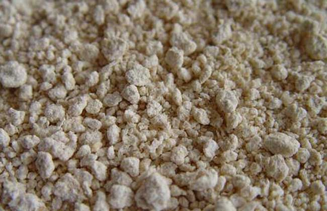 发酵饲料的制作方法