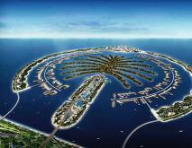 迪拜为什么那么有钱?