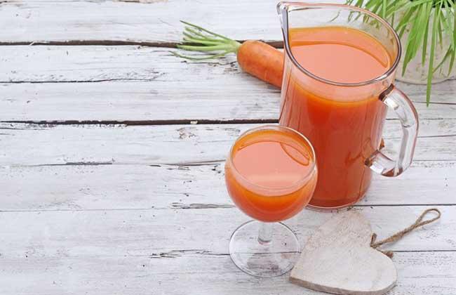 胡萝卜生吃好还是熟吃好